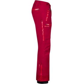 Marmot M's Refuge Pants Brick